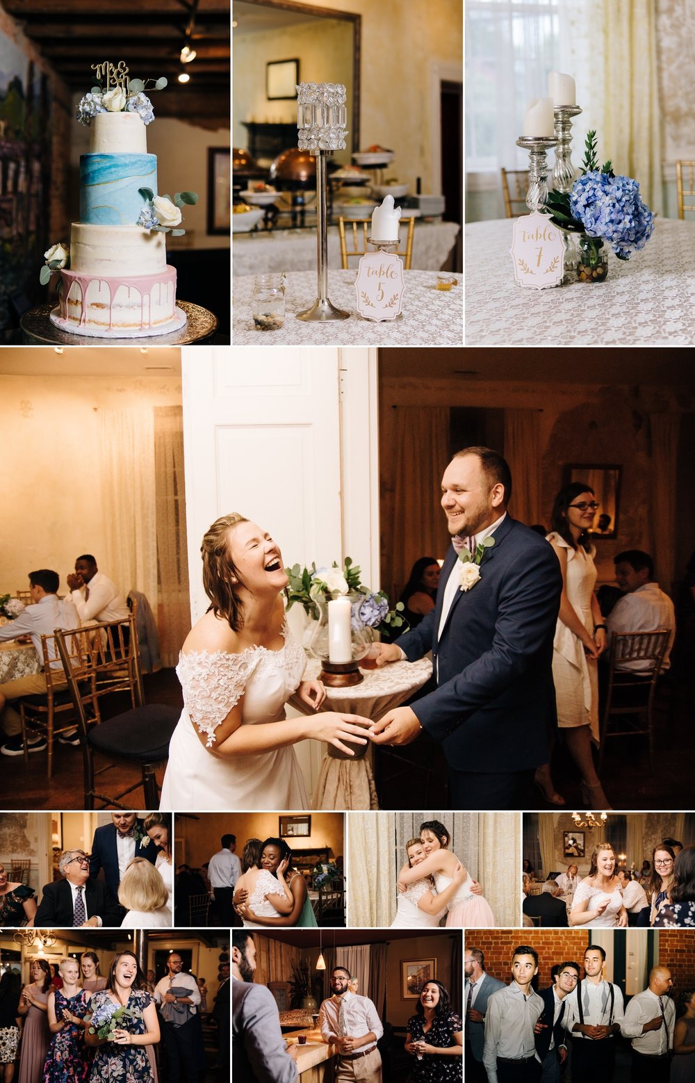 intimate_kyle_house_wedding_virginia_jonathan_hannah_photography-14.jpg