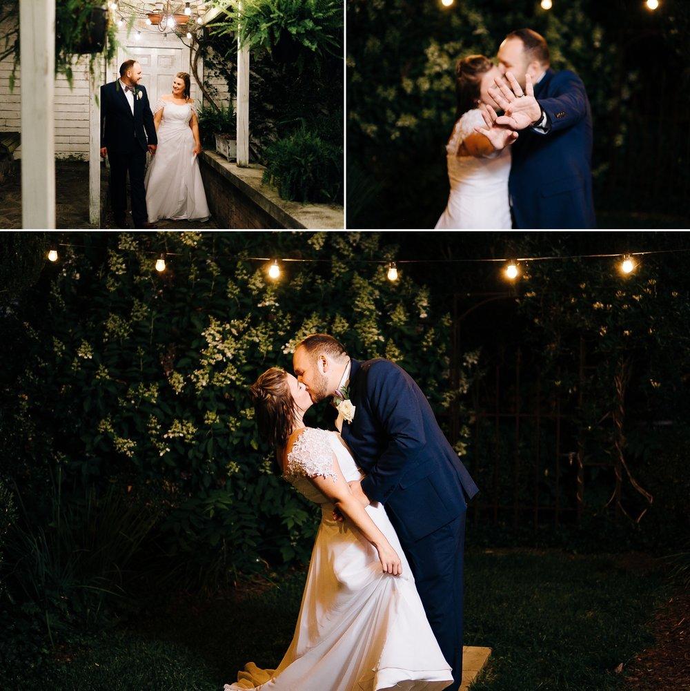 intimate_kyle_house_wedding_virginia_jonathan_hannah_photography-17.jpg