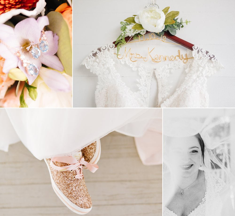 Bridal_details_at_wolftrap_farms_by_jonathan_and_hannah_photography