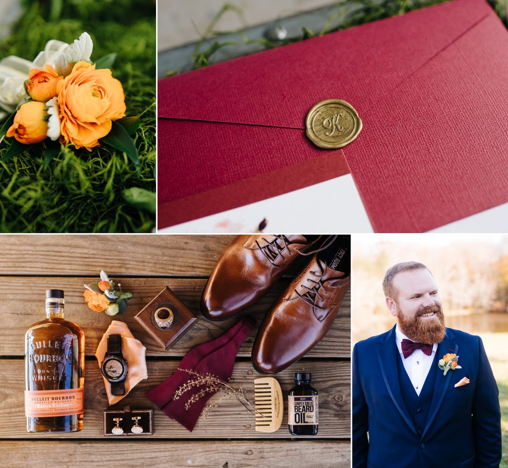 Groom_details_at_wolftrap_farms_by_jonathan_and_hannah_photography