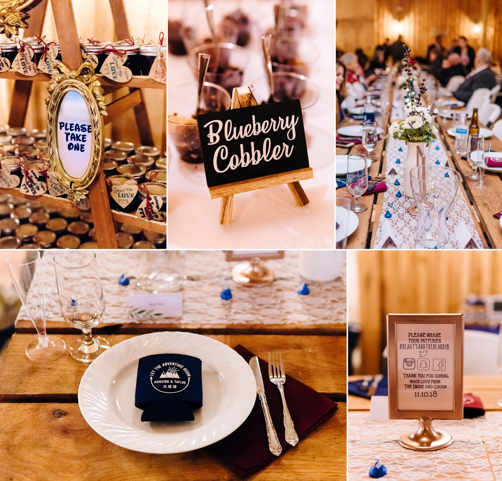 Wedding_reception_details_at_wolftrap_farms_by_jonathan_and_hannah_photography