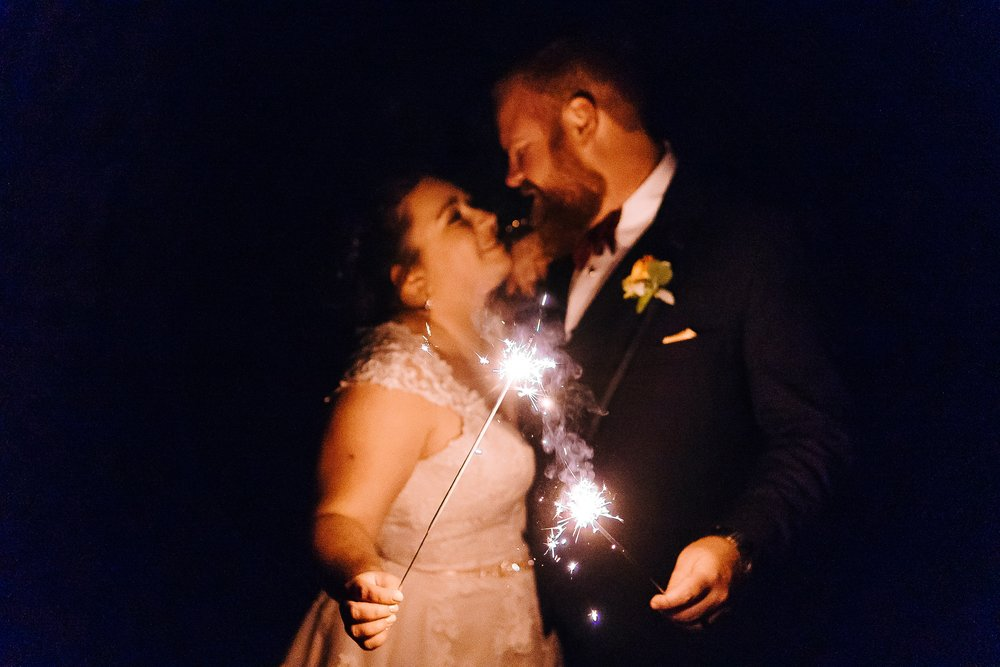 winter_wedding_sparkler_night_portrait_by_jonathan_and_hannah_photography.jpg