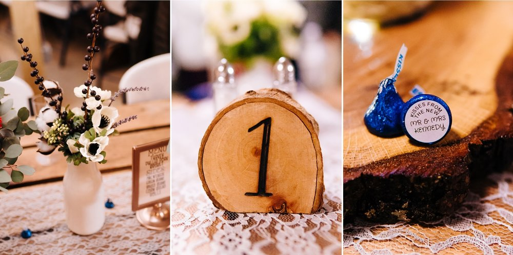 Disney_inspired_wedding_reception_details_at_wolftrap_farms_by_jonathan_and_hannah_photography