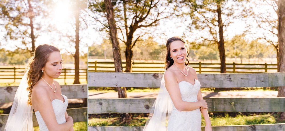 Bride_in_field_for_bridal_portraits_at_gentry_farms_in_virginia_by_jonathan_and_hannah_photography