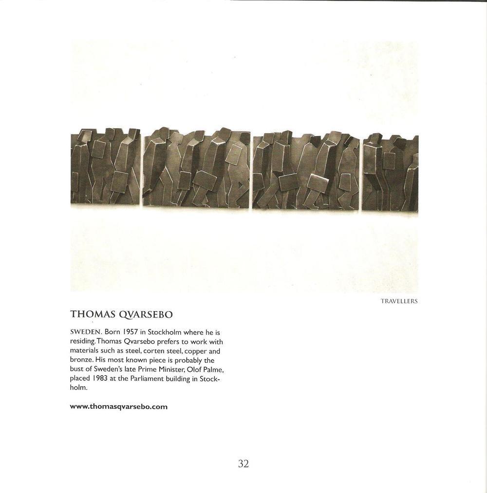 Davíð myndavél 026.jpg
