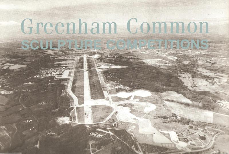 Greenham Common Sculpture Competition 1998a.jpg