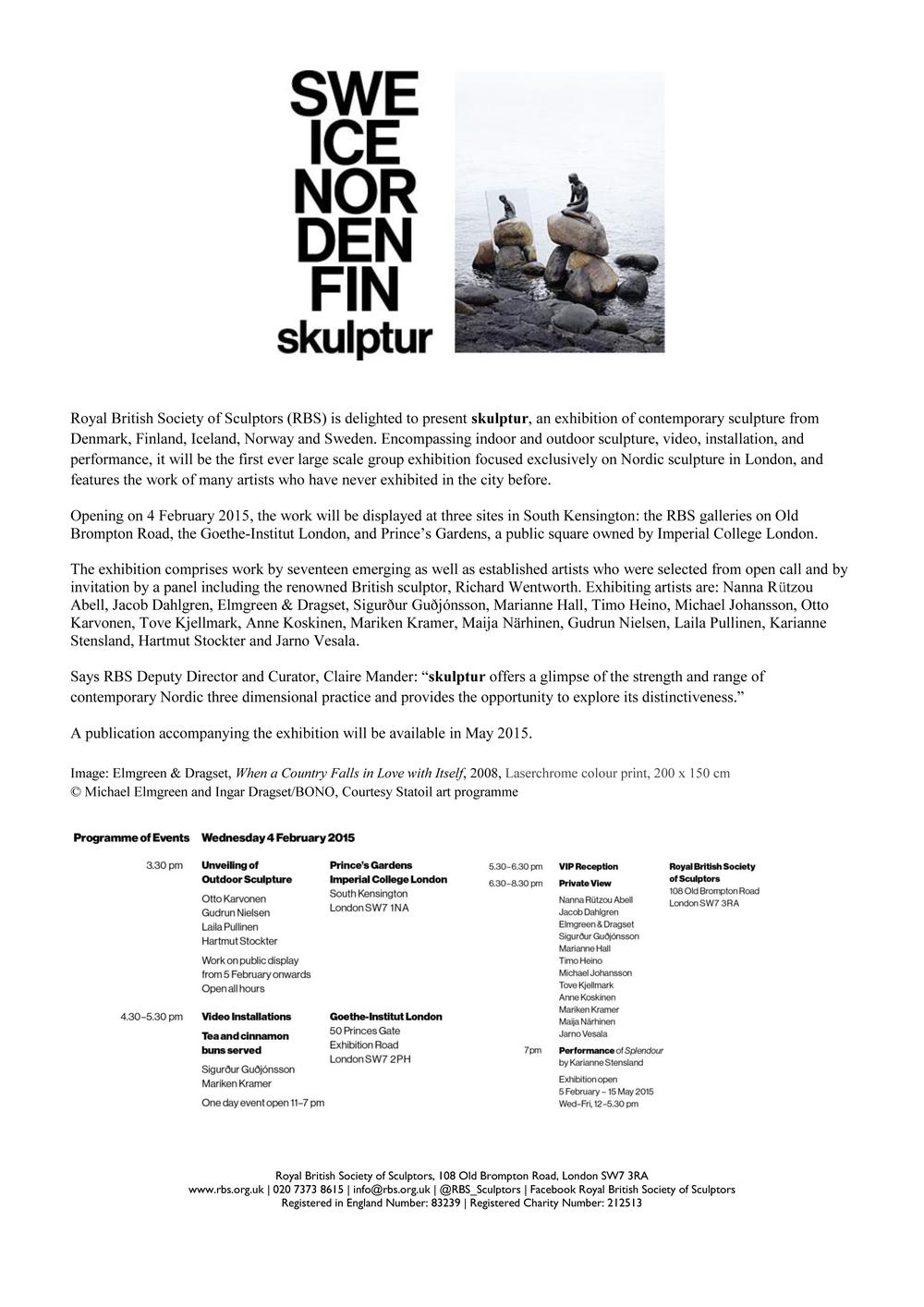 SKULPTUR-Press Release-1-1-1.jpg