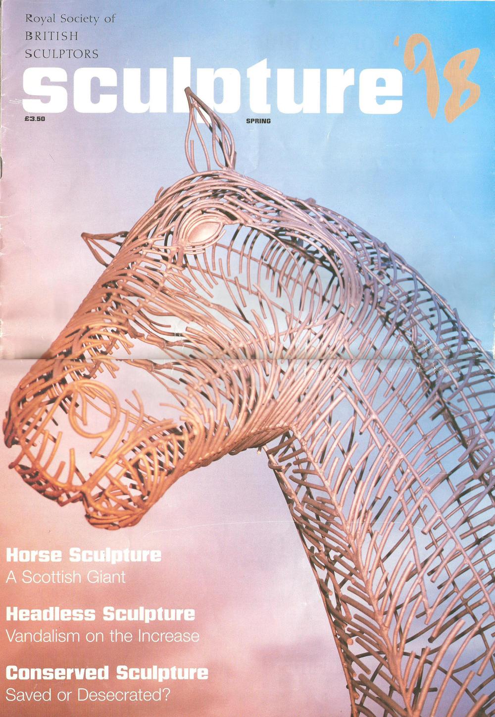 Sculpture spring issue 1998 003.jpg