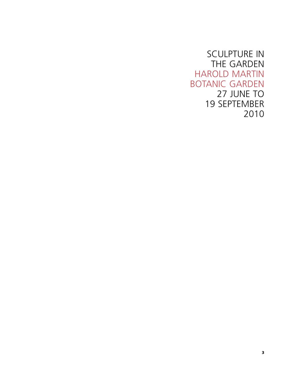 sculpturebooklet 2010 Leicester-3.jpg