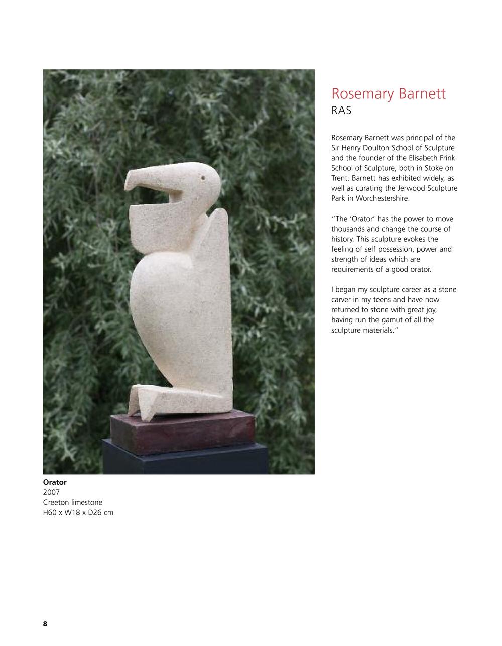sculpturebooklet 2010 Leicester-8.jpg