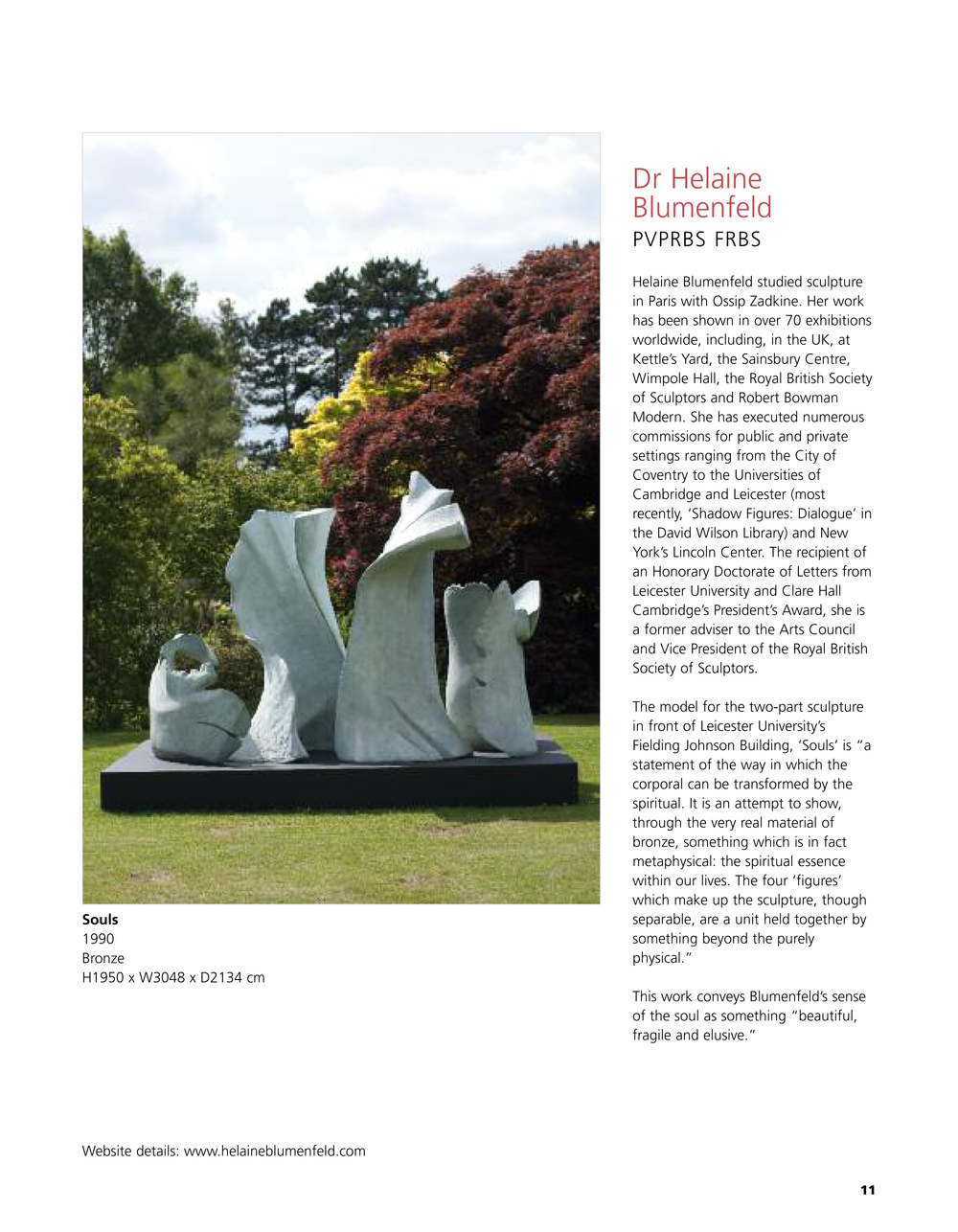 sculpturebooklet 2010 Leicester-11.jpg