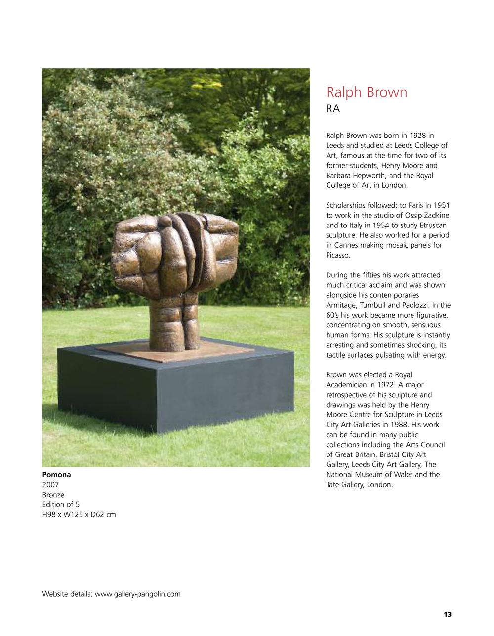sculpturebooklet 2010 Leicester-13.jpg