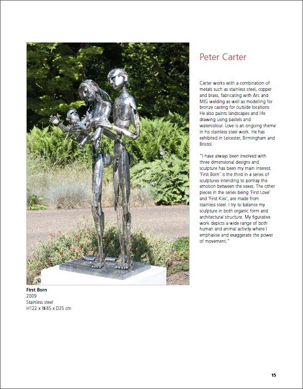 sculpturebooklet 2010 Leicester-15.jpg