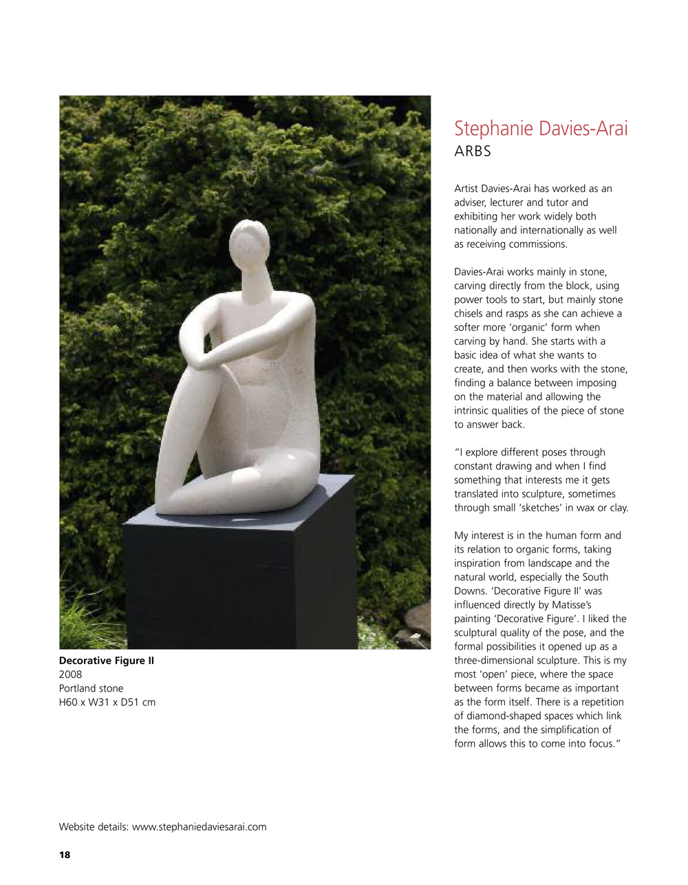 sculpturebooklet 2010 Leicester-18.jpg