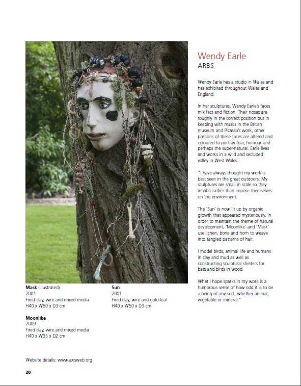 sculpturebooklet 2010 Leicester-20.jpg