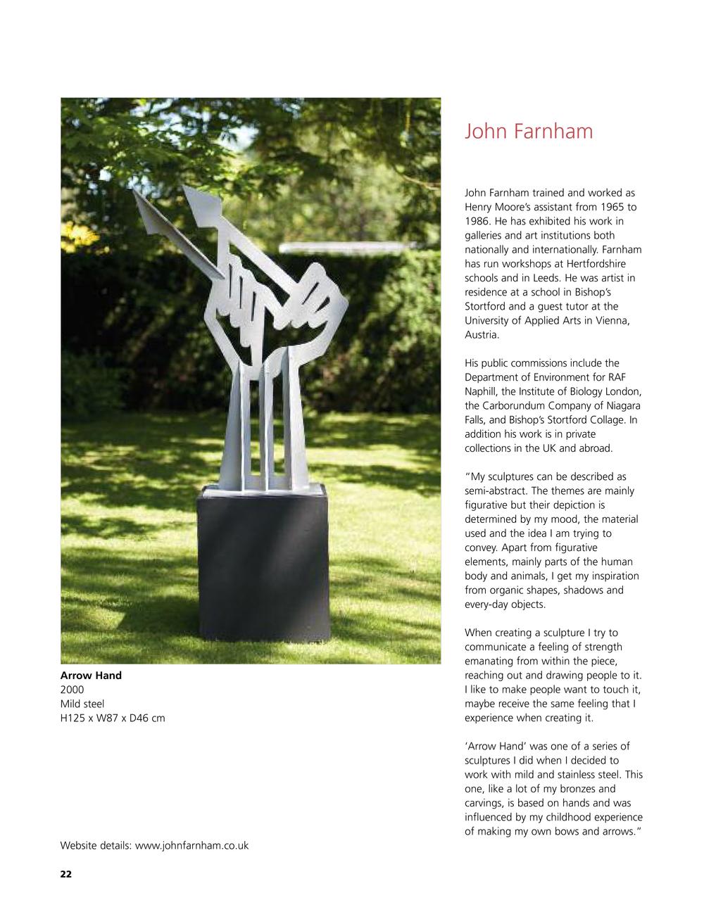 sculpturebooklet 2010 Leicester-22.jpg