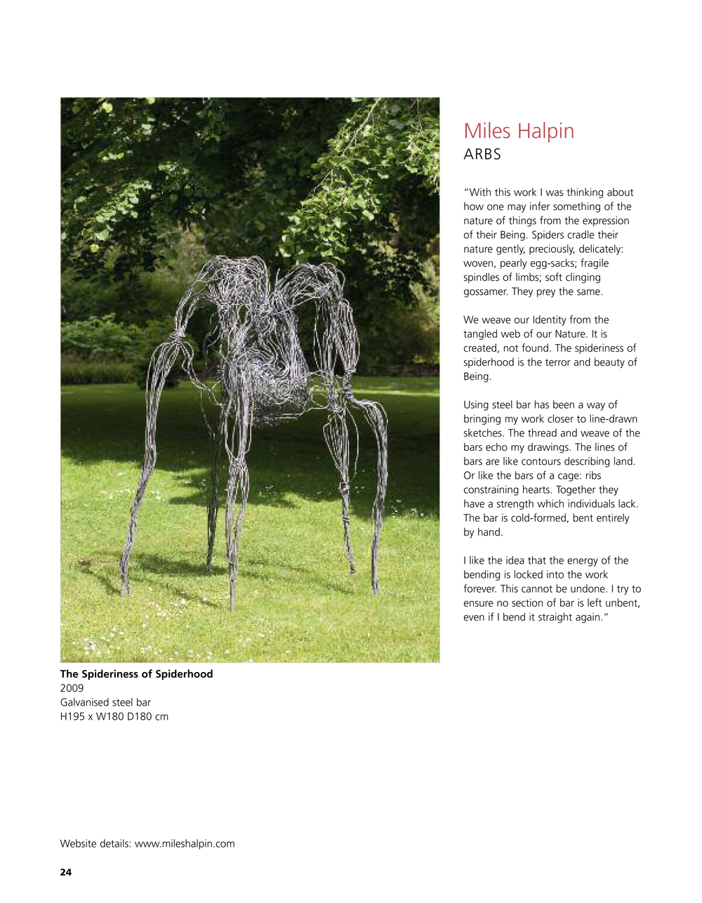 sculpturebooklet 2010 Leicester-24.jpg