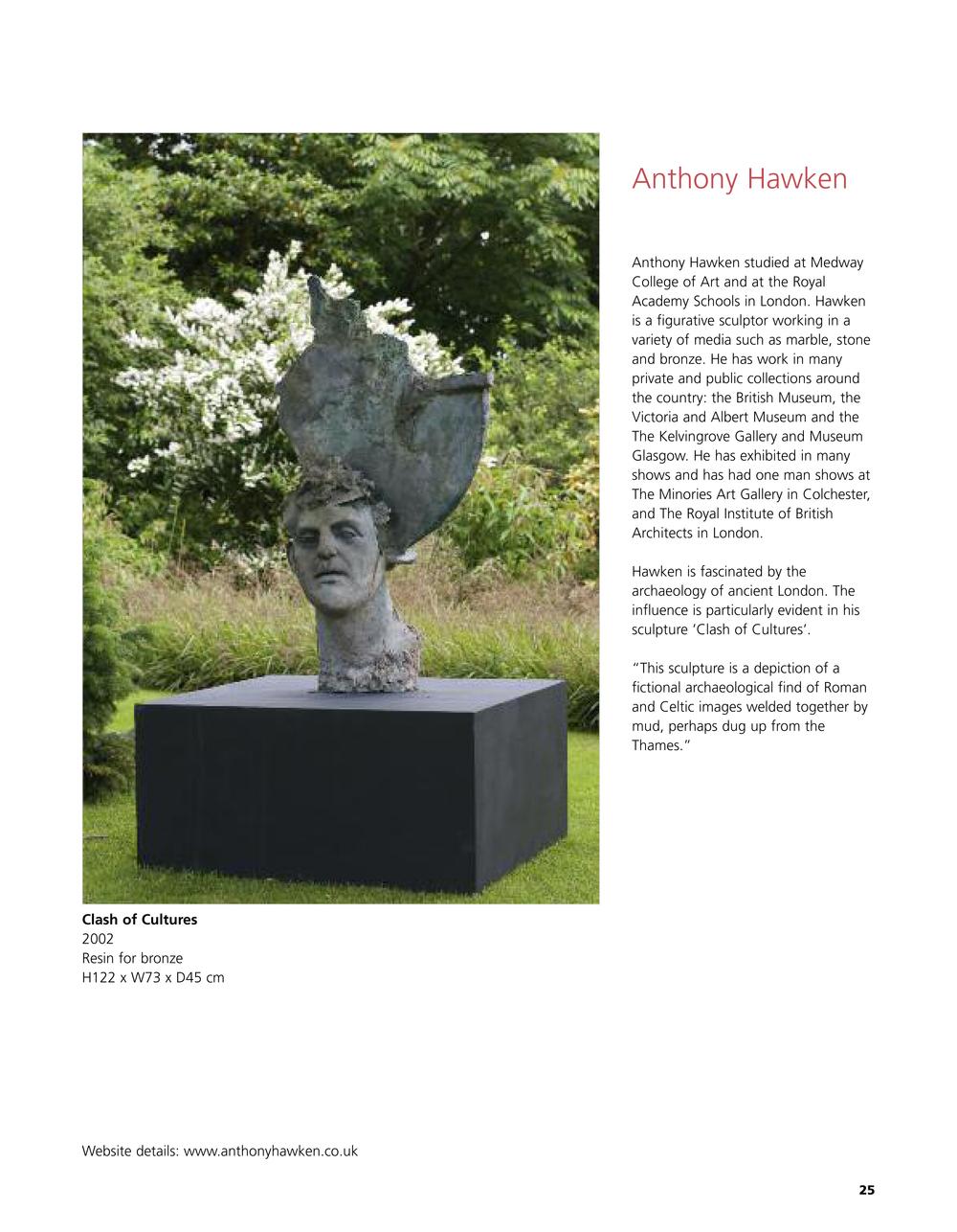 sculpturebooklet 2010 Leicester-25.jpg