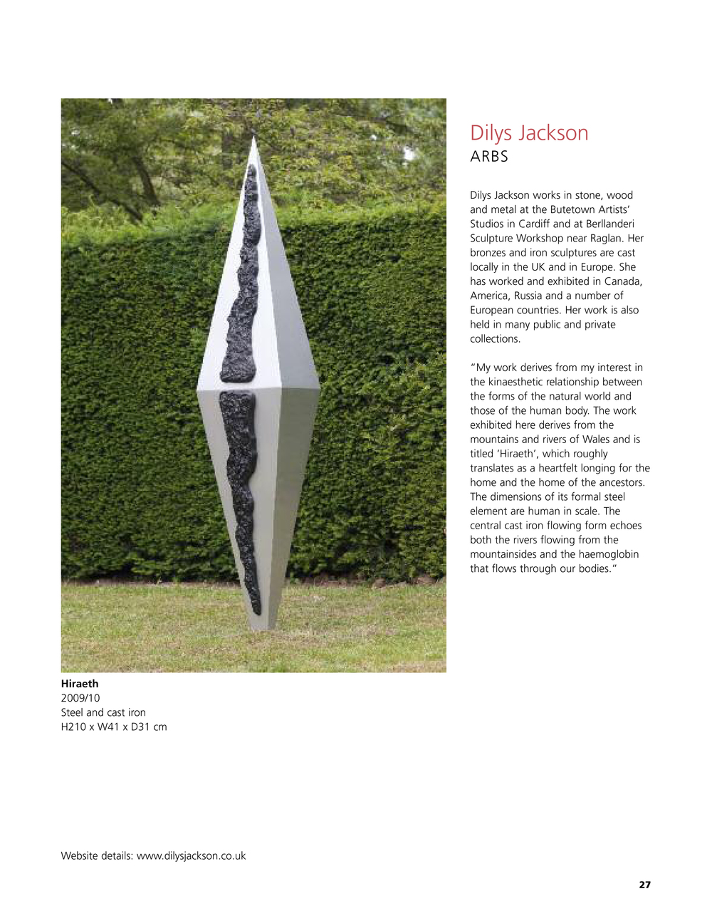 sculpturebooklet 2010 Leicester-27.jpg