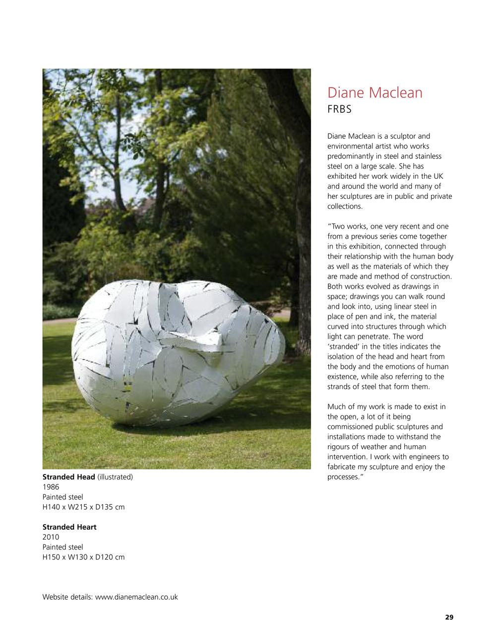 sculpturebooklet 2010 Leicester-29.jpg