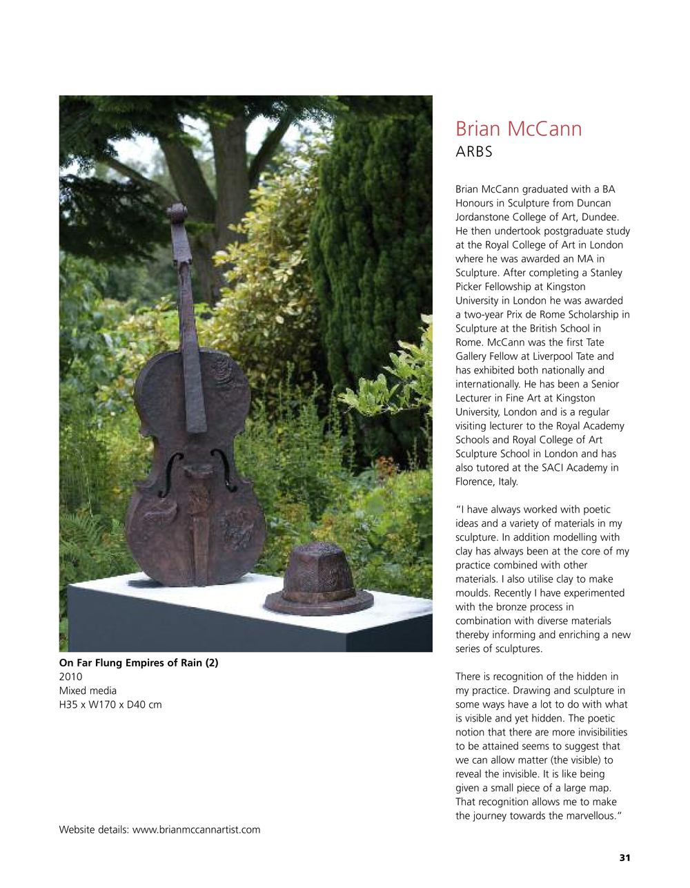 sculpturebooklet 2010 Leicester-31.jpg