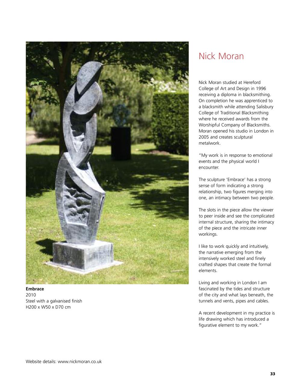 sculpturebooklet 2010 Leicester-33.jpg
