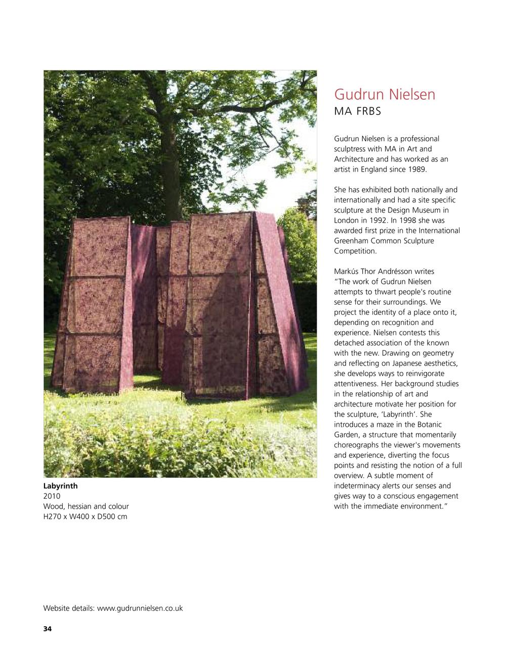 sculpturebooklet 2010 Leicester-34.jpg