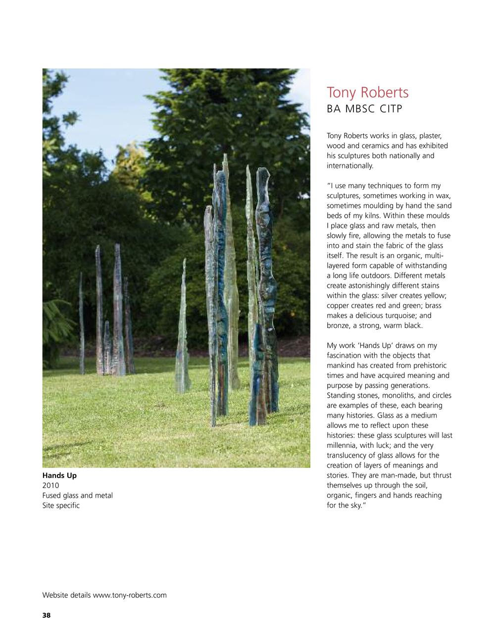 sculpturebooklet 2010 Leicester-38.jpg