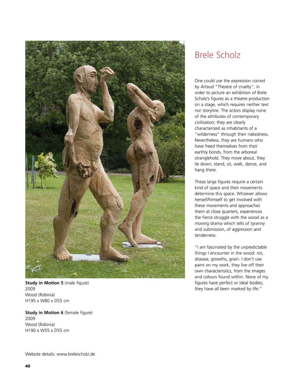 sculpturebooklet 2010 Leicester-40.jpg