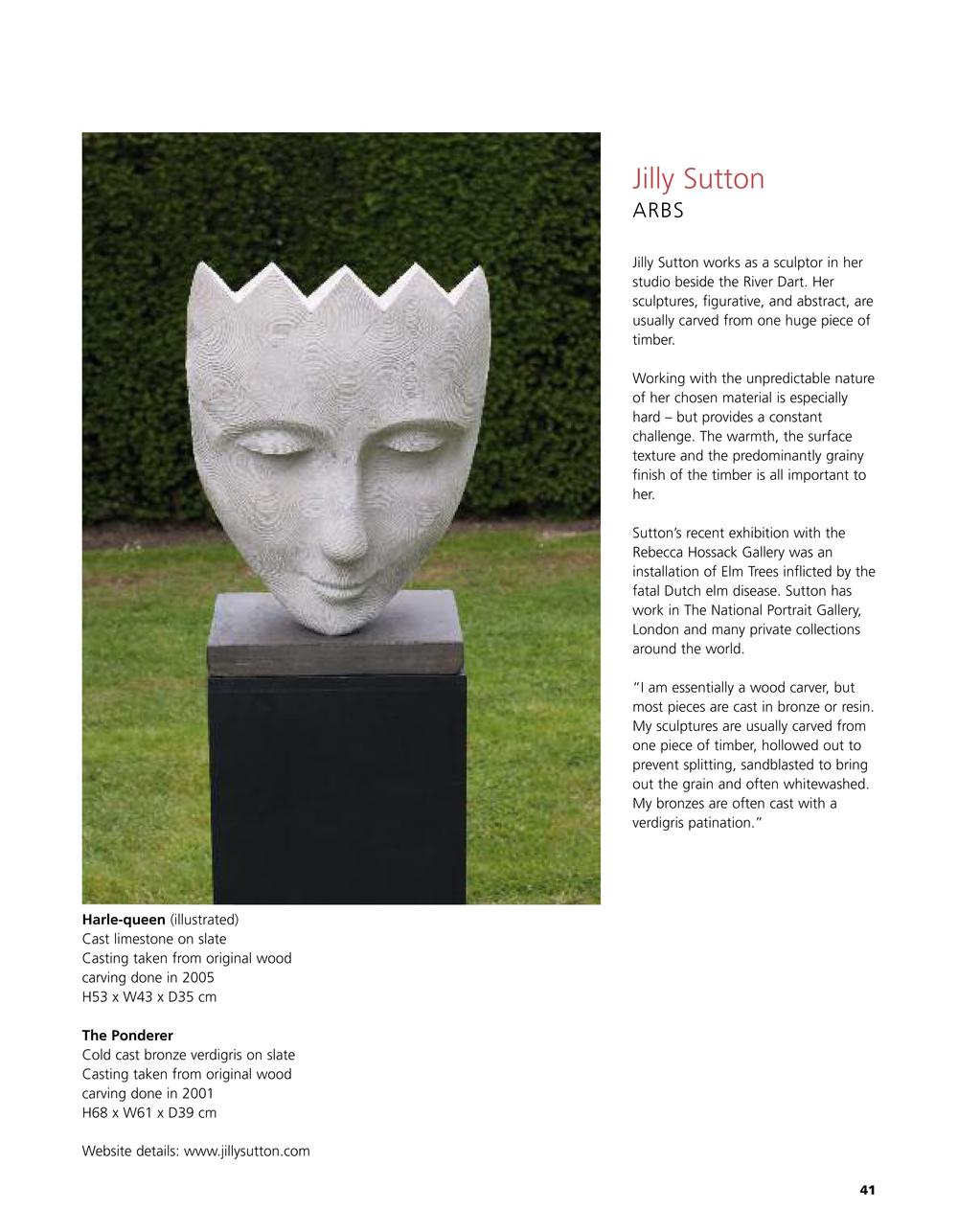 sculpturebooklet 2010 Leicester-41.jpg