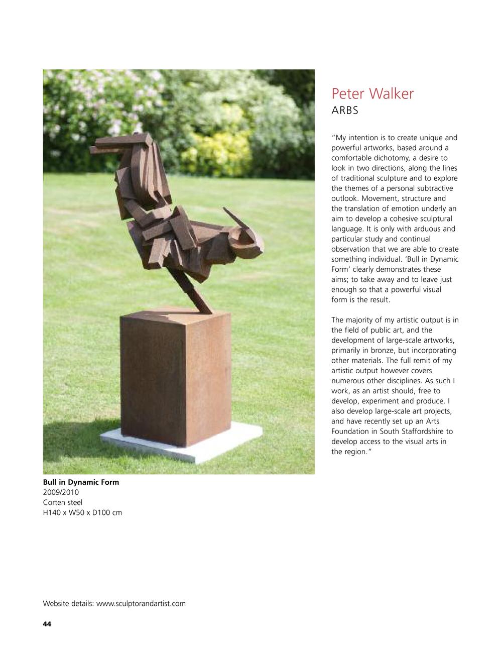 sculpturebooklet 2010 Leicester-44.jpg