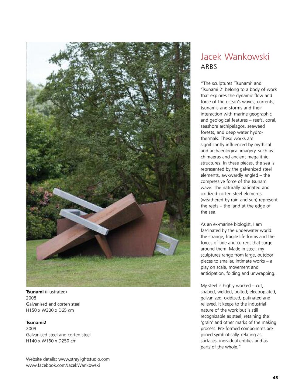 sculpturebooklet 2010 Leicester-45.jpg