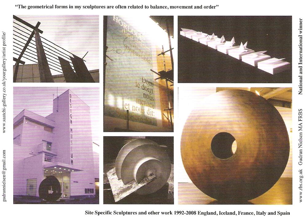 Copy of póstkort 2008.jpg