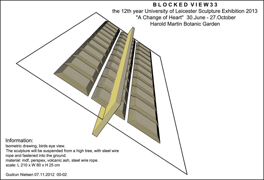 Blocked View 33 2012 02 Gudrun Nielsen FRBS.jpg
