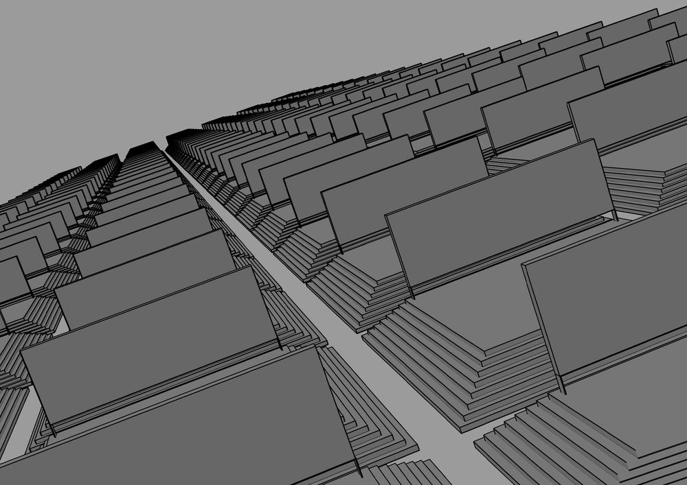 Borrowed View 231 Gudrun Nielsen 2012 litur af.jpg
