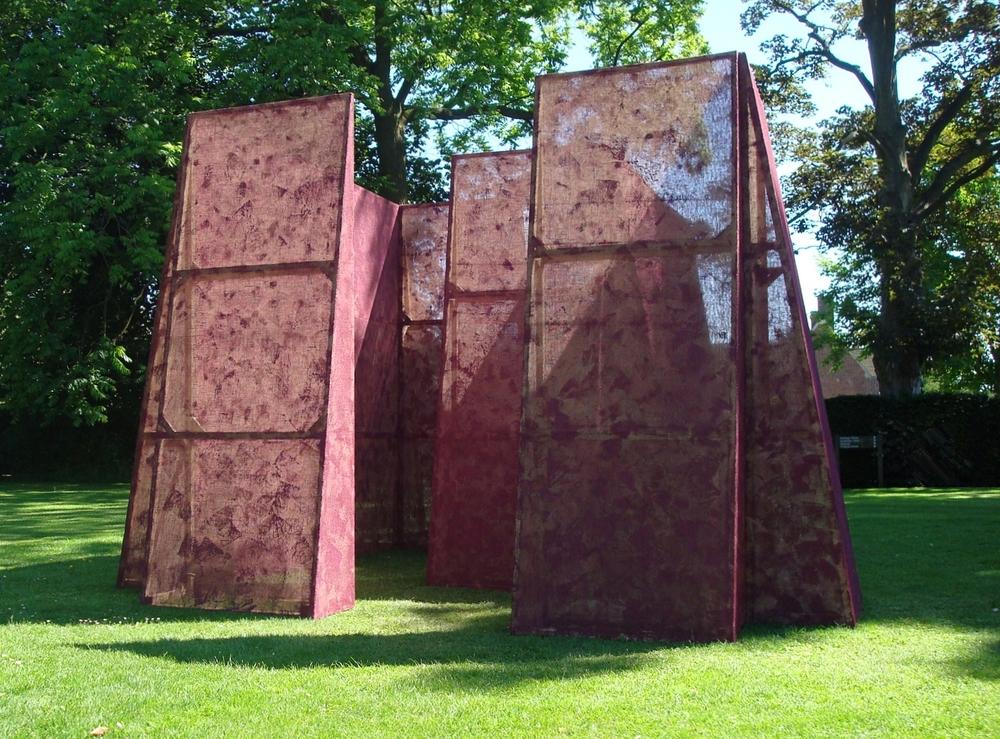 Labyrinth Leicester 2010 b Gudrun Nielsen.jpg