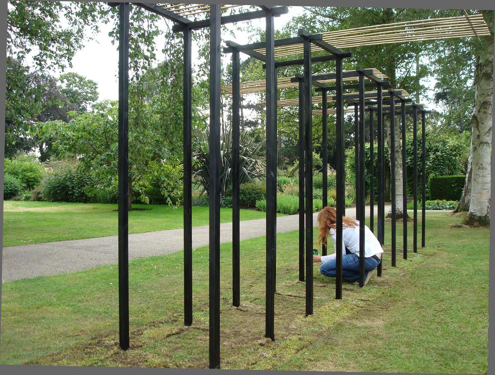 Leicester Installation of sculpture 2009 135.jpg
