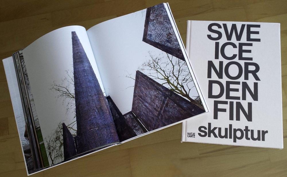 Nordic SKULPTUR 2015 hatje cantz.jpg