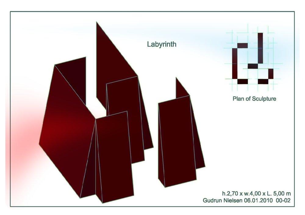 Labyrinth 2010 Gudrun Nielsen 02a.jpg