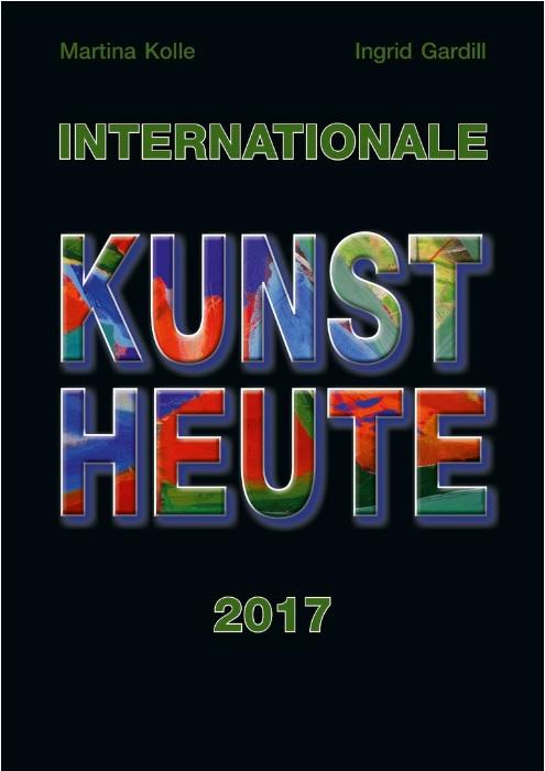 http://www gudrunnielsen co uk/2017 Internationale Kunst Heute IKH