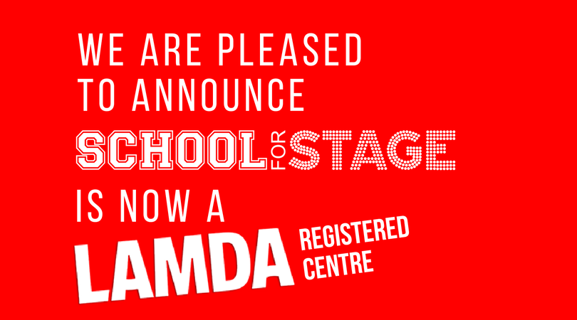 SCHOOL FOR STAGE LAMDA.png