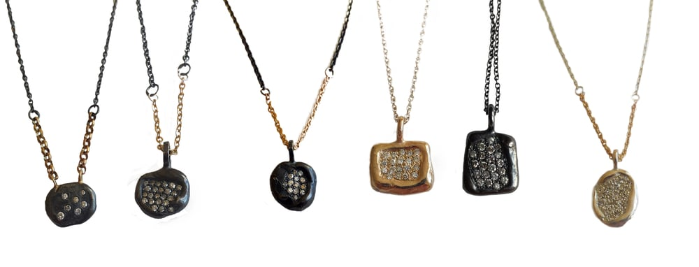 necklaces_groupa1.jpg