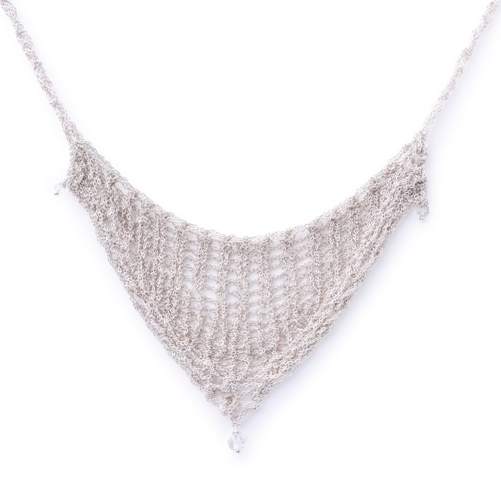 Necklace_knit-001.JPG