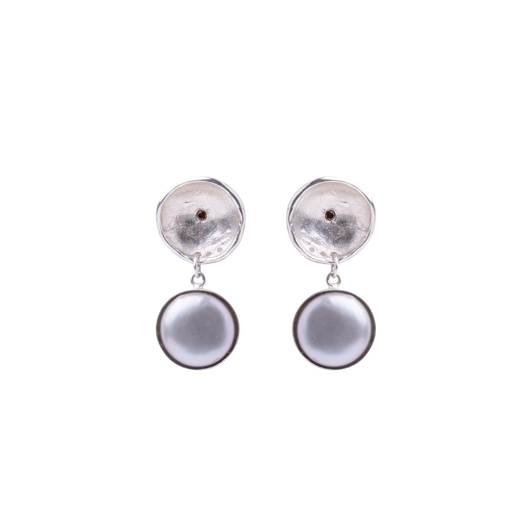 Earrings_cup-014.JPG