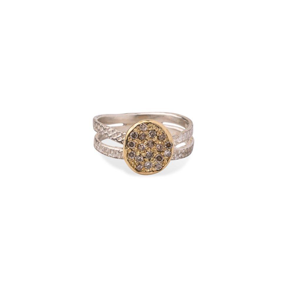 ring_beeds_6192.JPG