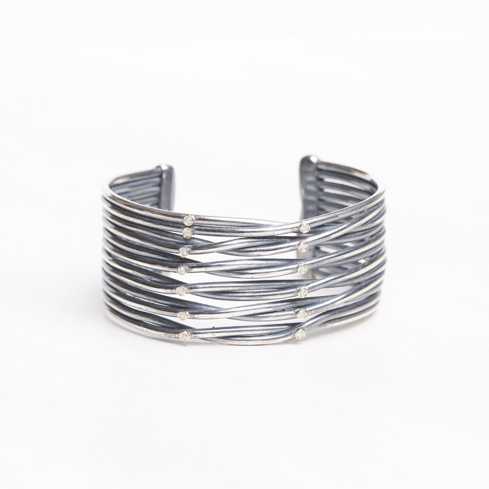 20180202_Sonja_jewelry24567.jpg