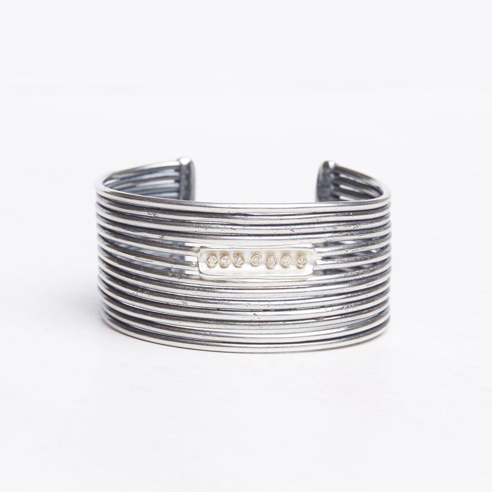 20180202_Sonja_jewelry24569.jpg