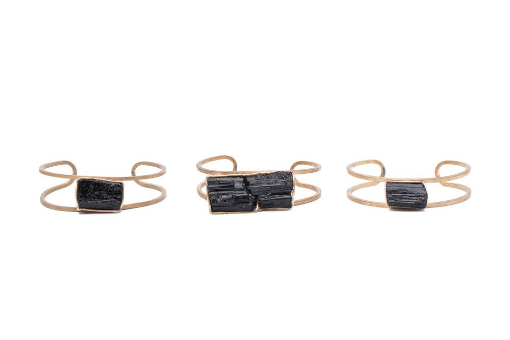 20170628_SonjaFries-Cuffs-101.JPG
