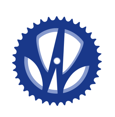 Winterborne Bicycle Institute