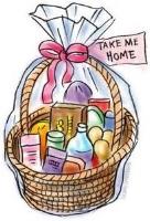 Prize Basket.jpg